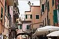Monterosso - panoramio (19).jpg