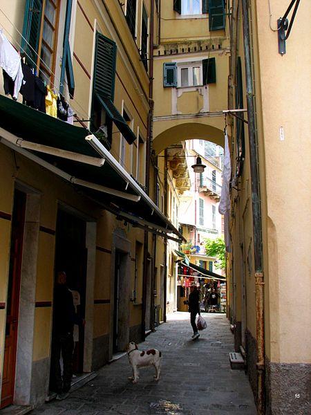 File:Monterosso fd (5).jpg