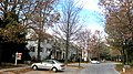 Montgomery Village, MD, USA - panoramio (4).jpg