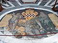 Monti - s Andrea al Quirinale - tomba dei cardd Giulio e g Battista Spinola P1000097.JPG