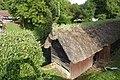 Montigny-le-Chartif lavoir Thironne Eure-et-Loir France.jpg