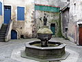 Montluçon place de la Fontaine 2.jpg
