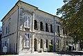 Montpezat (Lot-et-Garonne) - École -1.JPG