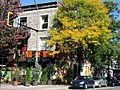 Montréal Mont-Royal 325 (8212993387).jpg