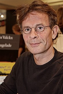 Mario Ramos — Wikipédia