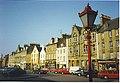 Montrose - High Street.jpg