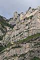 Montserrat's funicular - panoramio.jpg