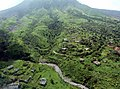 Montserrat, Karibik - 2012-03-04 - Molyneaux - Gages - panoramio.jpg