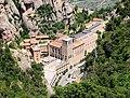 Montserrat Abbey & Basilica (39195275235).jpg
