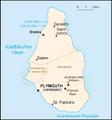 Montserrat cz02.png