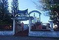 Monumen Raja Napitupulu 03.jpg