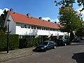 Monument 518731, Burghstraat 11 Eindhoven.jpg