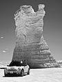 Monument Rocks (5758069813).jpg