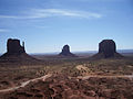 Monument Valley (5893527964).jpg