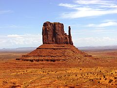 Monument Valley in Arizona.jpg