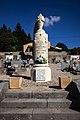 Monument aux morts - Archives départementales de l'Hérault - FRAD034-2458W-Saint-Bauzille-De-Putois-001.jpg