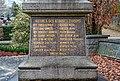 Monument aux morts cimetière de Bonnevoie 04.jpg