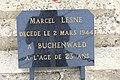 Monument morts Darbonnay 5.jpg