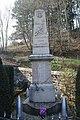 Monument morts St Mamert 4.jpg