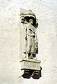 Monument to Joseph Fraunhofer.jpg