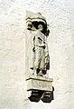 Monument to Joseph Fraunhofer.jpg