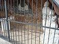 Monumento al Pastor (Ameyugo) - 007 (36343375100).jpg