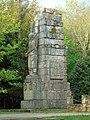 Monumento ao gaiteiro.002 - Mirador de Santa Cruz (Ove, Ribadeo).jpg
