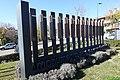 Monumento aos Combatentes - Amares.jpg