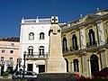 Monumento aos Mortos da Grande Guerra - Torres Novas - Portugal (2625992356).jpg