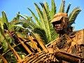 Monumento en plaza de Chimbarongo (8779447880).jpg