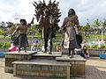 Monumento silleteros Santa Elena.JPG