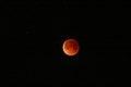 Moon with Omicron1&2 Cancri (39117555315).jpg