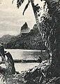 Moorea (Iles sous le Vent)-Une baie.jpg