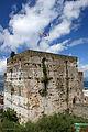 Moorish Tower Gibraltar.jpg