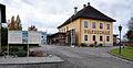 Moosburg Tigring Volksschule 01112010 188.jpg