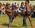 Moraingy fighting Madagascar sport.jpg