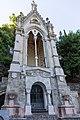 Morcote - Cimitero monumentale 20160627-02.jpg