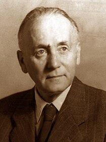 Mordechai Temkin 1951.jpg