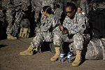 More US service members redeploy from Liberia 150203-A-BO458-001.jpg