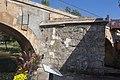 Moret-sur-Loing - 2014-09-08 - IMG 6381.jpg