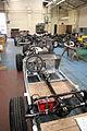 Morgan 4 Series assembly - Flickr - exfordy (3).jpg