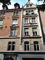 Morgartenstrasse.12.1 Zurich.jpg