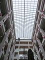 Moritzstraße 20. Bild 15.JPG
