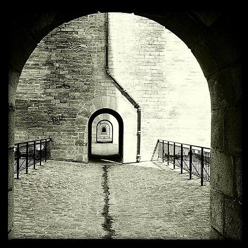 Morlaixviaduct.jpg