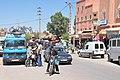 Morocco, Souss-Massa-Draa Region, Ouarzazate Province, Skoura (10).JPG
