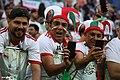 Morocco v Iran 2018 FIFA World Cup Match 3 (5).jpg