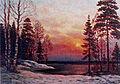 Morozov AI 011.jpg