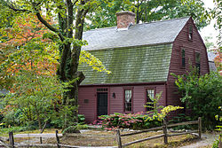 Morris Brown House Providence RI.jpg