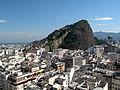 Morro do Cantagalo (4590359214).jpg