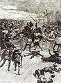 Morte Giovanni I di Lussemburgo.jpg